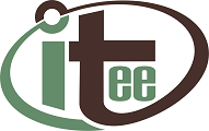 ITee Limited